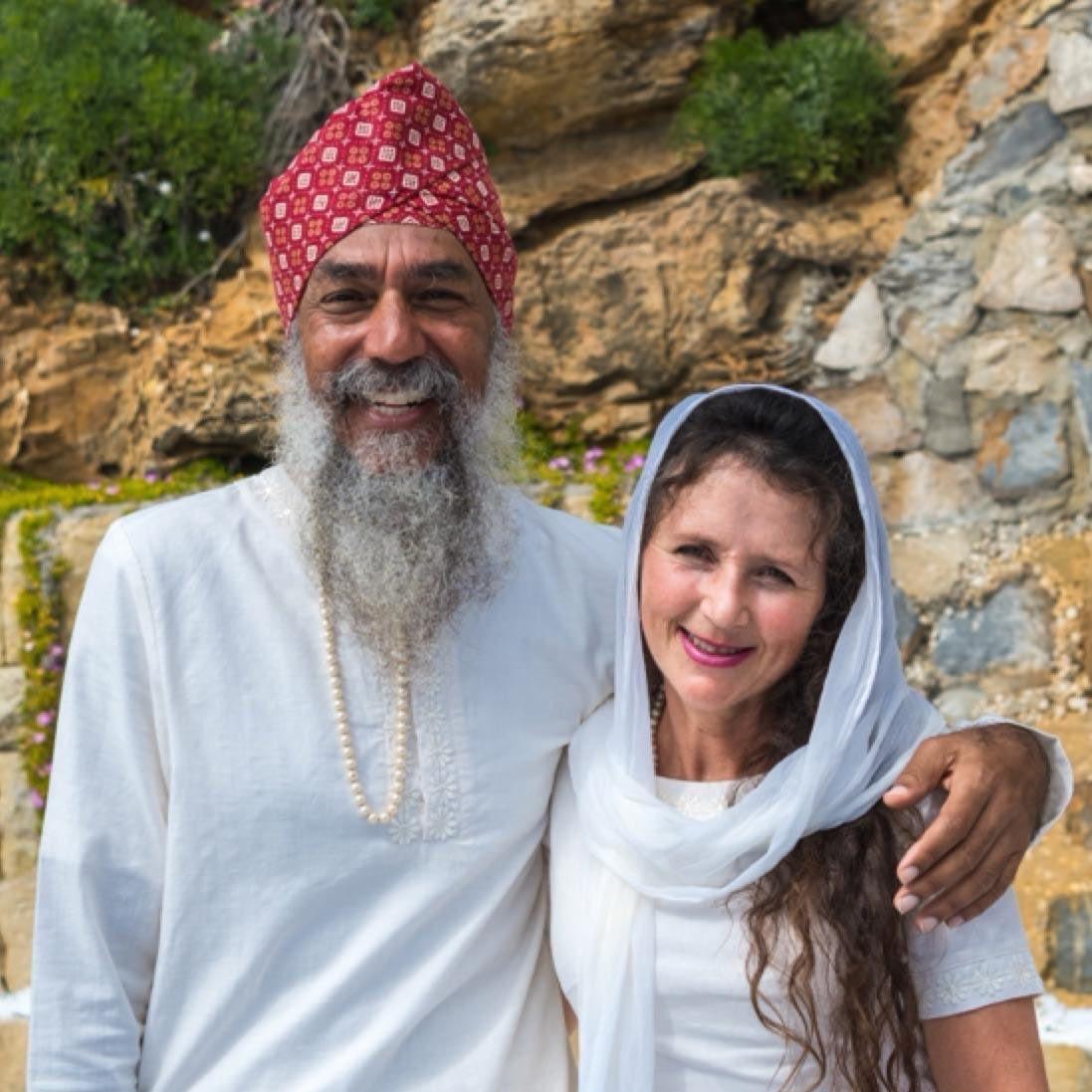Indian Wedding Greece
